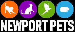 newport pets wales